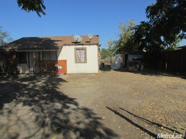 837 Blaine Ave, Sacramento, CA