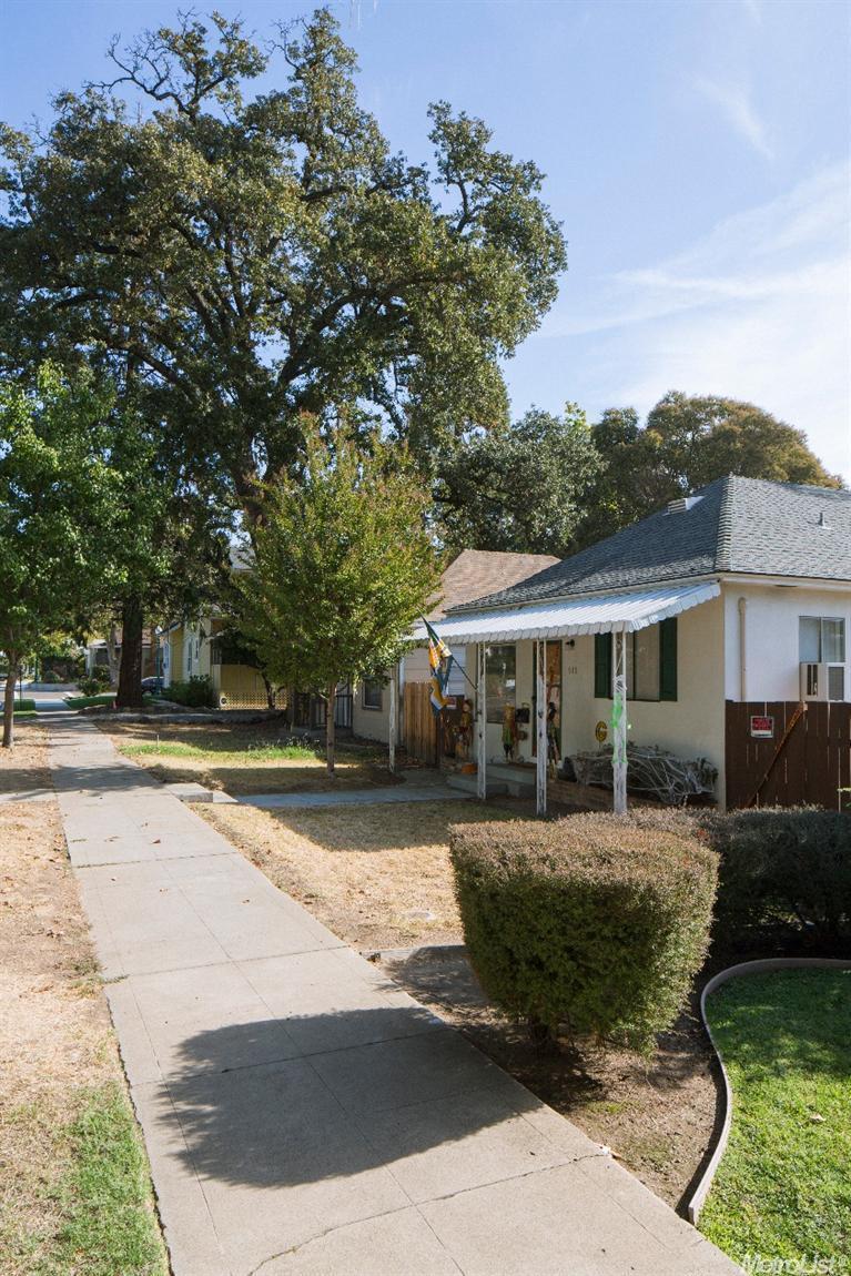 511 Oak St, Roseville, CA