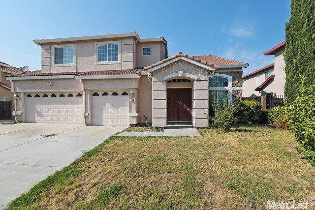 1795 Erickson Cir, Stockton, CA