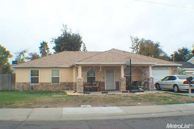 1116 Nogales St, Sacramento, CA