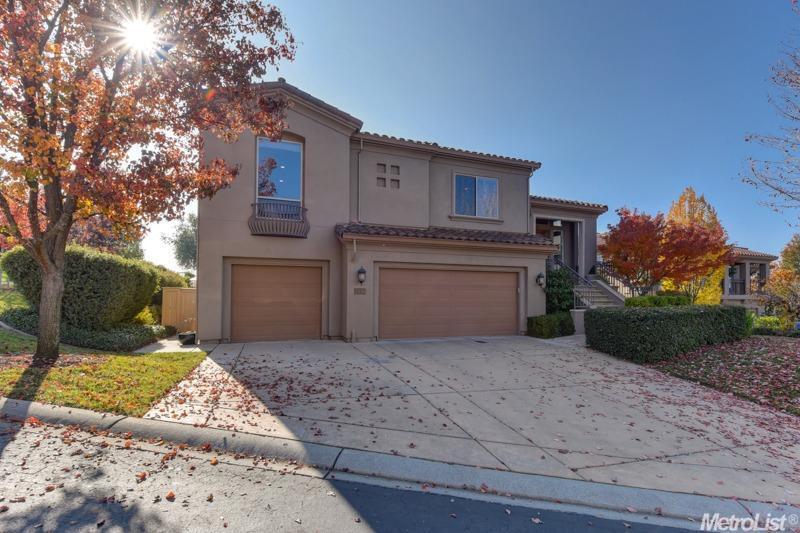 5330 Bantry Pl, El Dorado Hills, CA