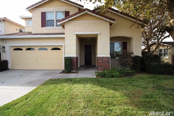 3895 Colorado Ave, Turlock, CA