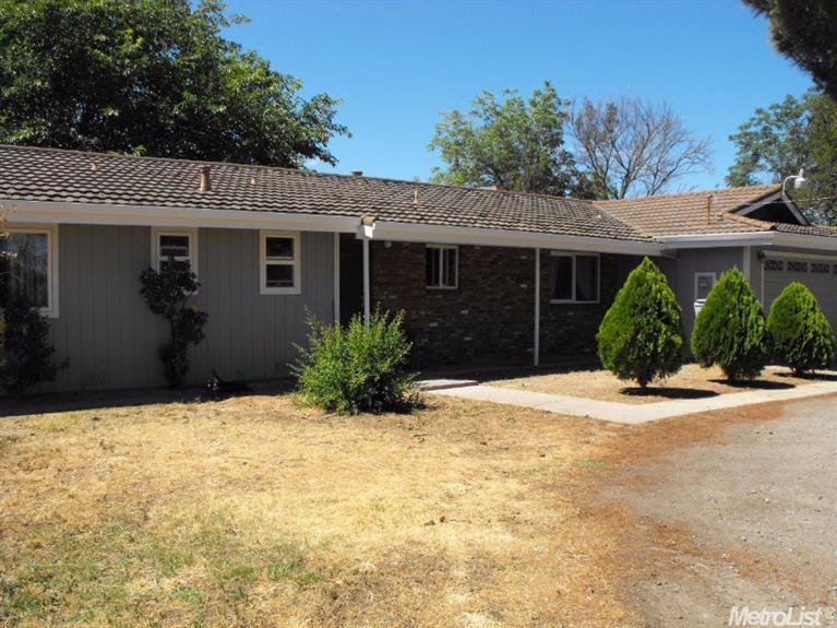 2958 Ostrom Rd, Marysville, CA