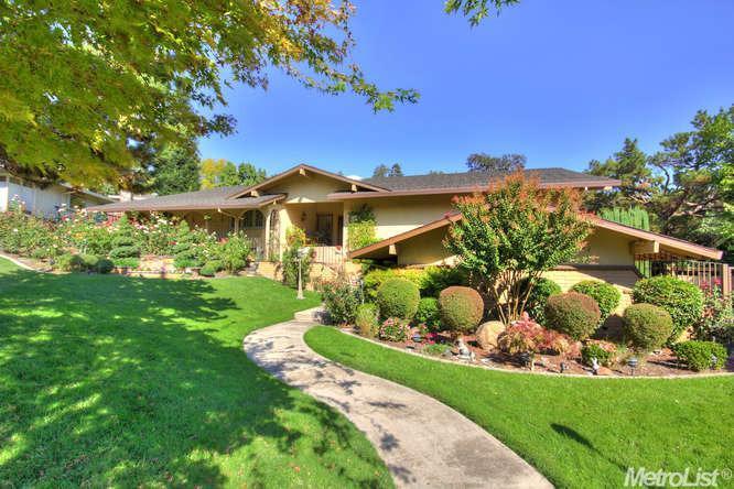 4291 Alton Ct, Sacramento, CA