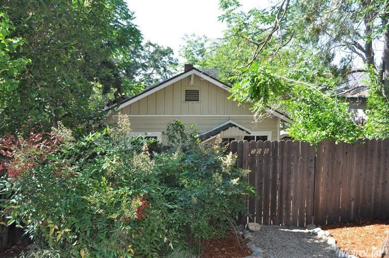 508 Sutter, Folsom, CA