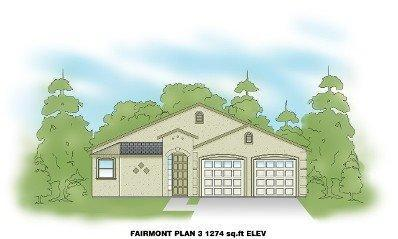 1009 Fairmont Ct, Modesto, CA