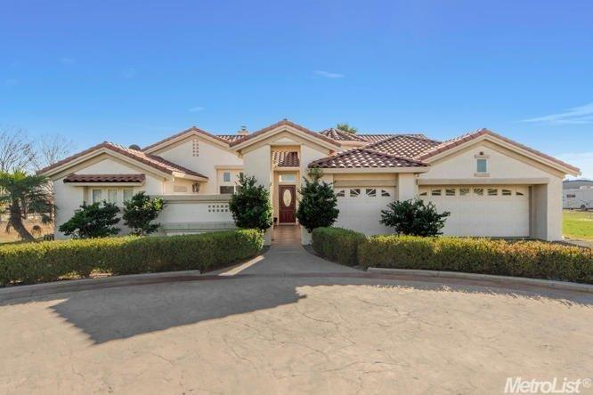 34829 County Road 22, Woodland, CA