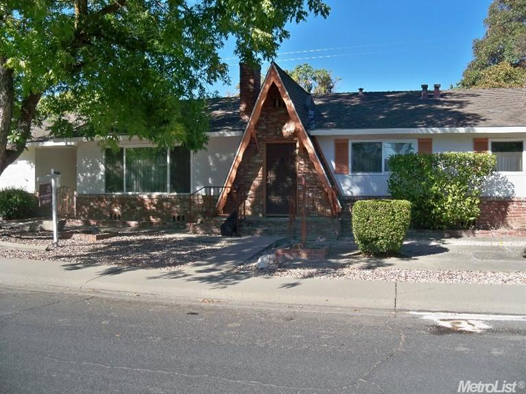 3429 Fremont St, Modesto, CA