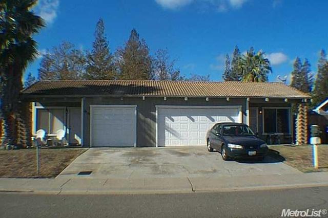 3836 Westporter Dr, Sacramento, CA 95826