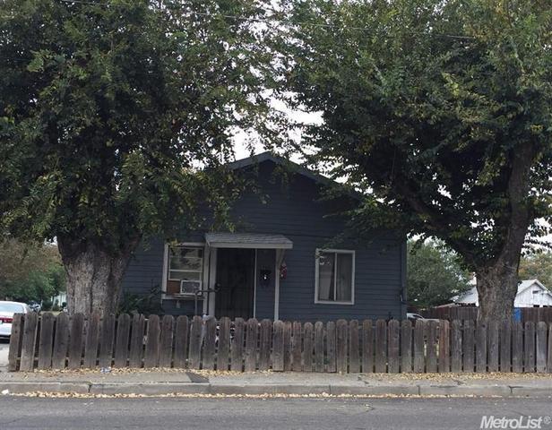 621 S Sacramento St, Lodi, CA