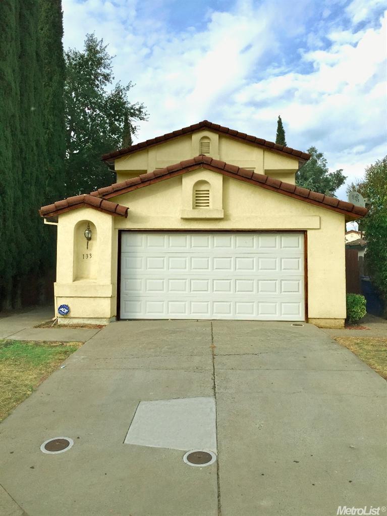 133 Majorca Cir, Sacramento, CA