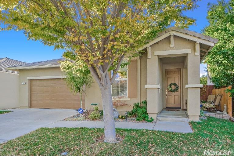 7937 Diamond Rock Dr, Antelope, CA