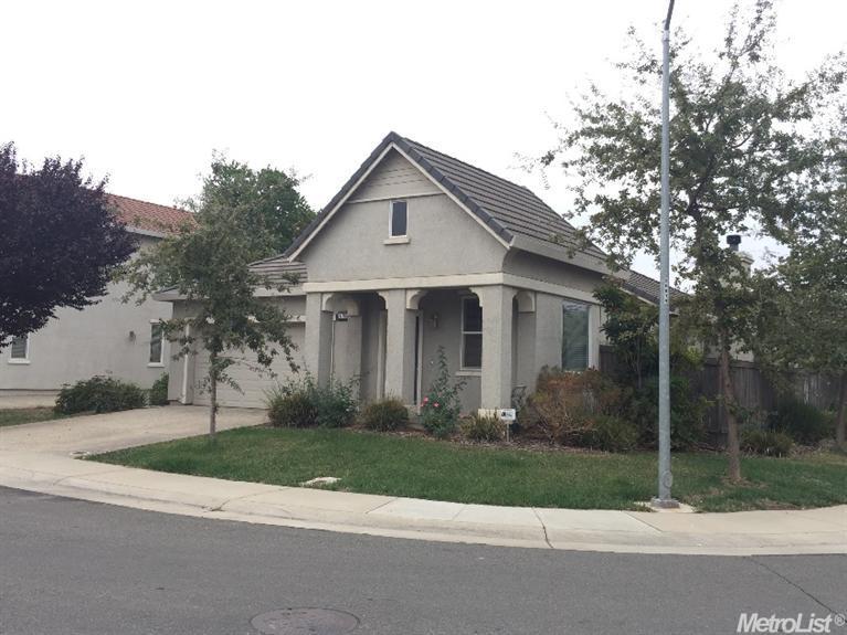 11780 Loisdale Way, Rancho Cordova, CA