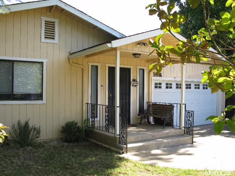 4772 Pasadena, Sacramento, CA