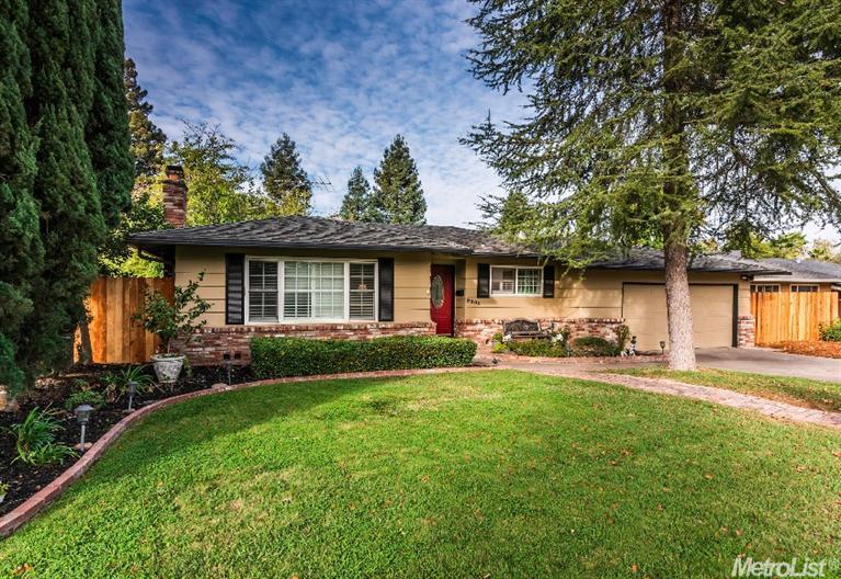3201 Root Ave, Carmichael, CA