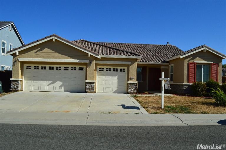 8317 Medeiros Way, Sacramento, CA