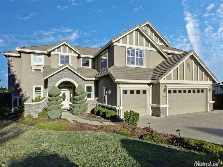 4089 Windsor Point Pl, El Dorado Hills, CA