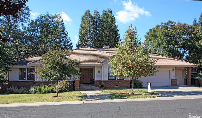 6782 Terreno Dr, Sloughhouse, CA