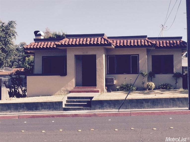 918 Douglas Blvd, Roseville, CA
