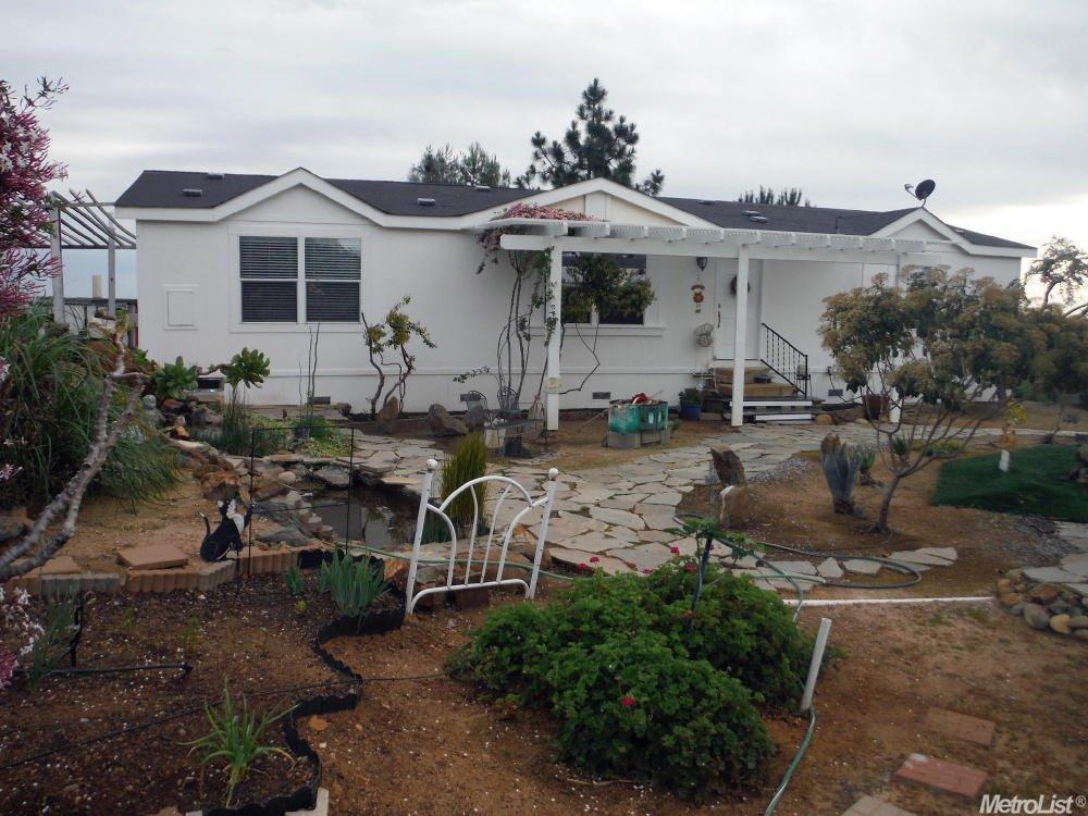 6901 Conner, Valley Springs, CA