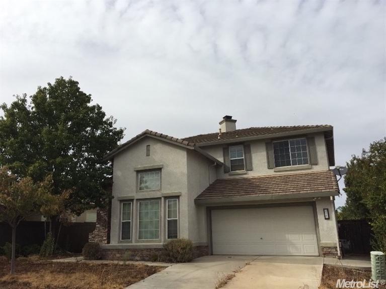 2325 Avocet Ct, Elk Grove, CA