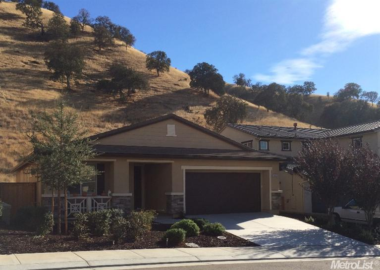 9092 Golf Canyon Dr, Patterson, CA