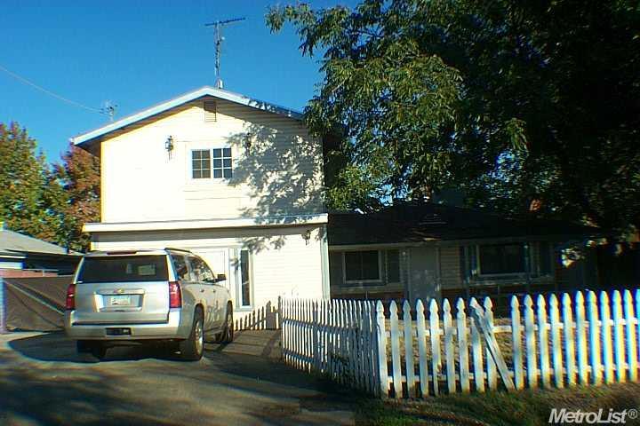6820 20th St, Rio Linda, CA