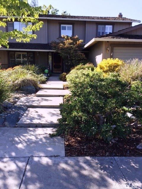 9049 Stonewood Dr, Stockton, CA