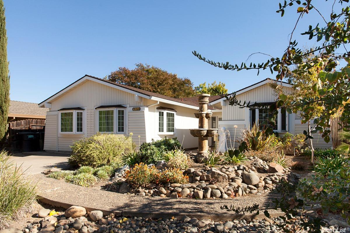 6875 Donerail Dr, Sacramento, CA
