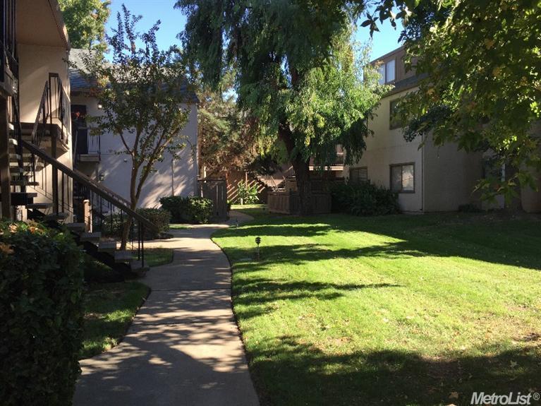2900 Andre Ln #APT 244, Turlock, CA