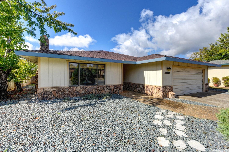 2606 Royal Park Dr, Shingle Springs, CA