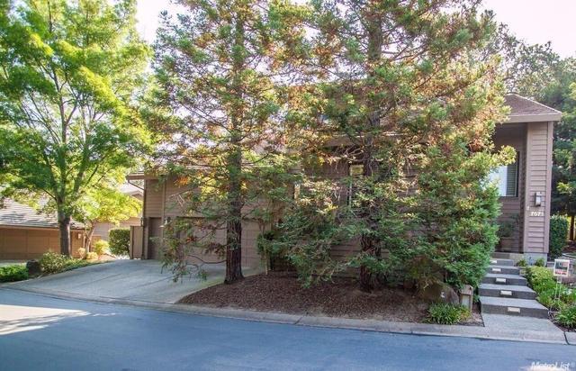7571 Pineridge Ln, Fair Oaks, CA 95628