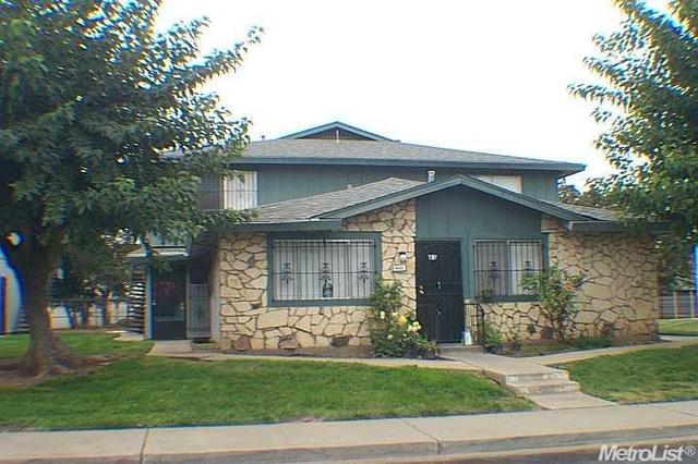 4431 La Cresta Way #APT 2, Stockton, CA