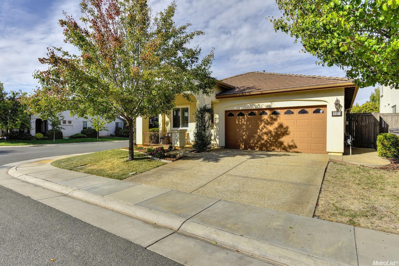 3931 Riley Anton Way, Rancho Cordova, CA