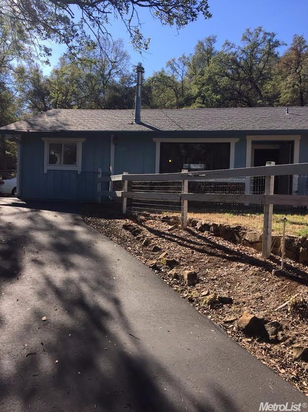 6771 Maranatha Ln, Placerville, CA