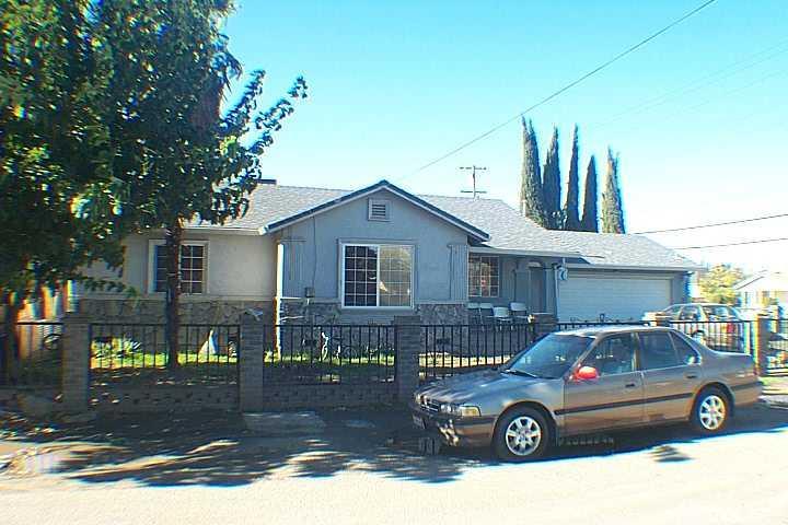 2909 Harris Ave, Stockton, CA
