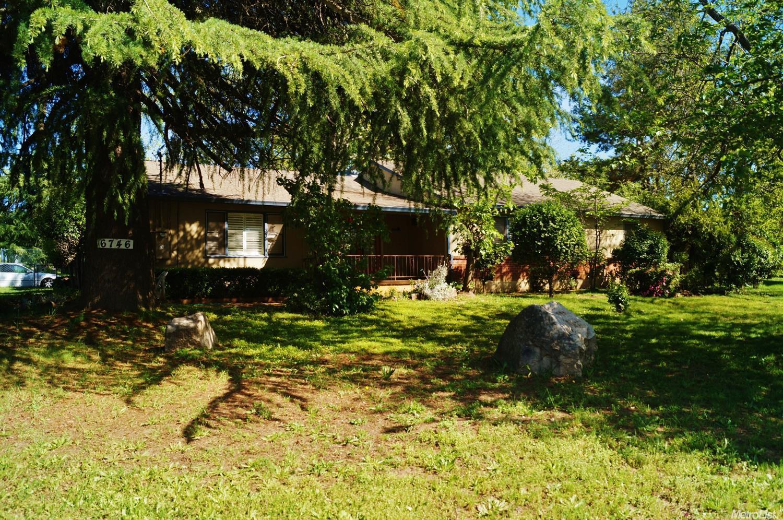 6746 Main Ave, Orangevale, CA