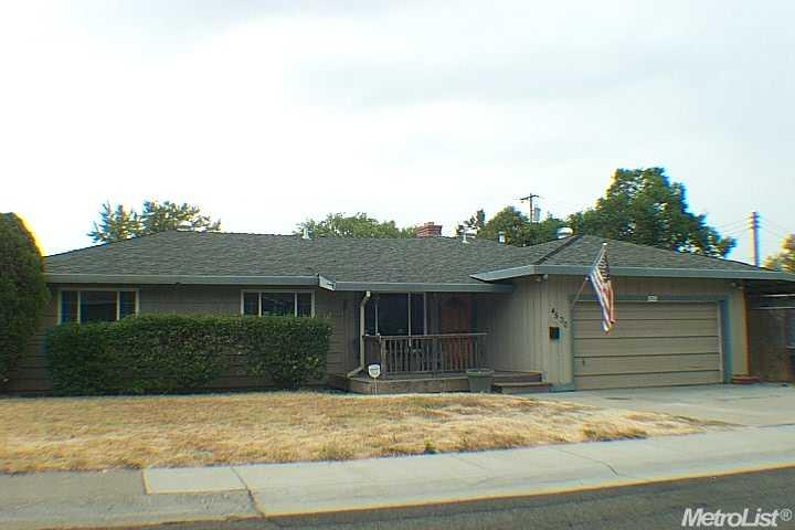 4500 Freeway Cir, Sacramento, CA