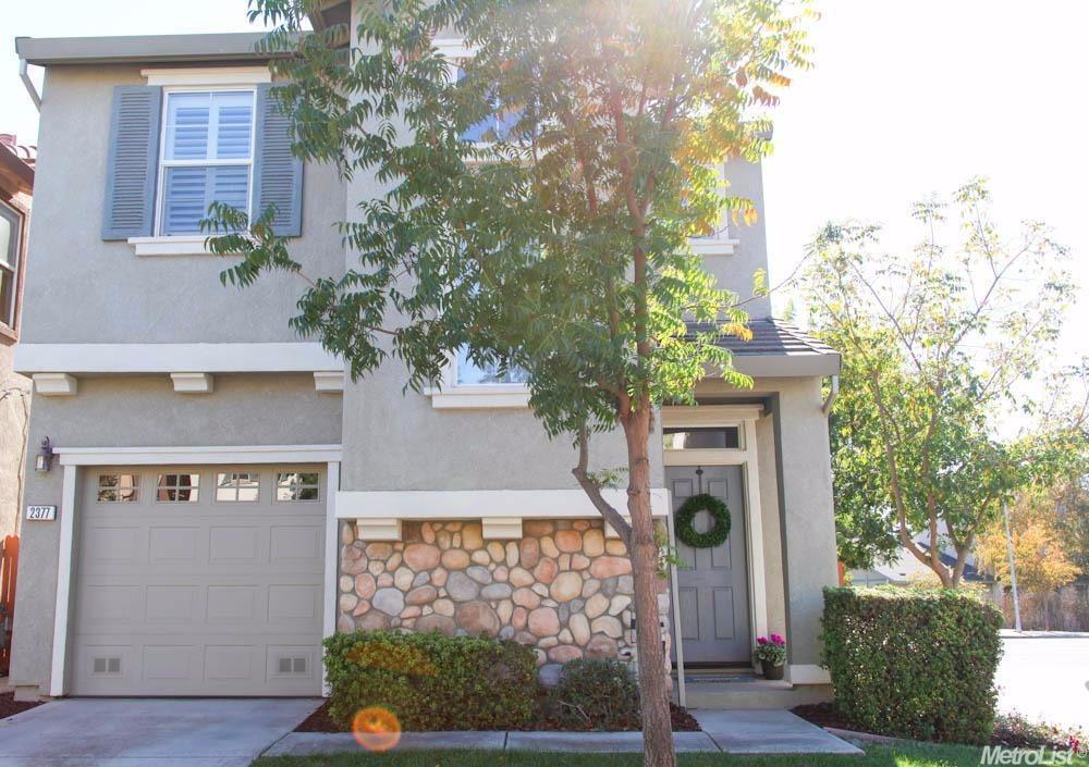2377 Coffeeberry Rd, West Sacramento, CA