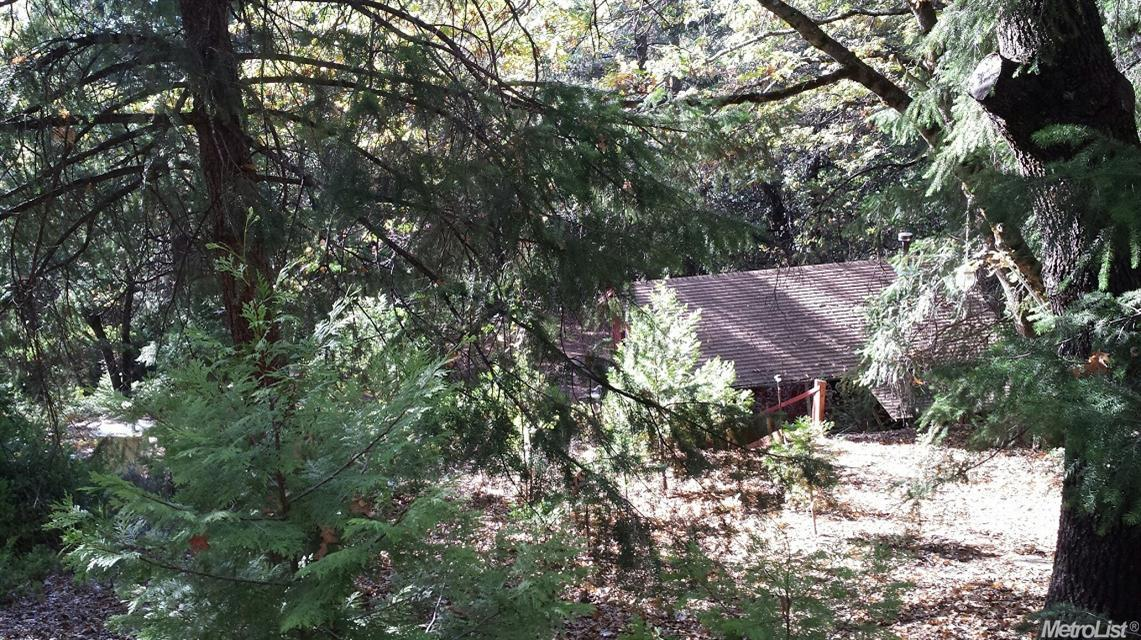 14495 Mill Creek Ln, Grass Valley, CA