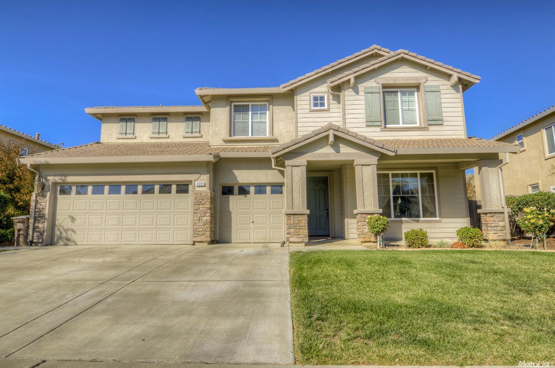 4909 Werre Ct, Elk Grove, CA