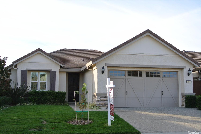 7405 Chatsworth Cir, Elk Grove, CA