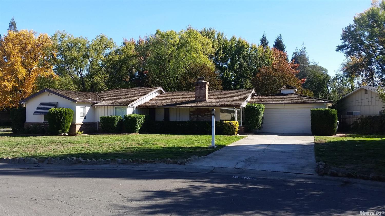 4144 Lagunita Ct, Sacramento, CA