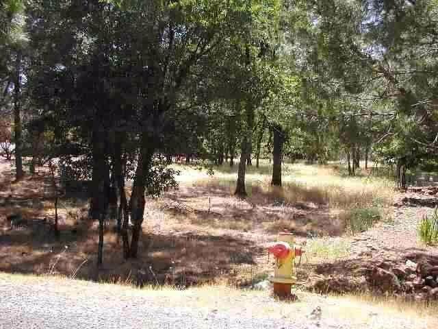 16336 David Way, Grass Valley, CA 95949