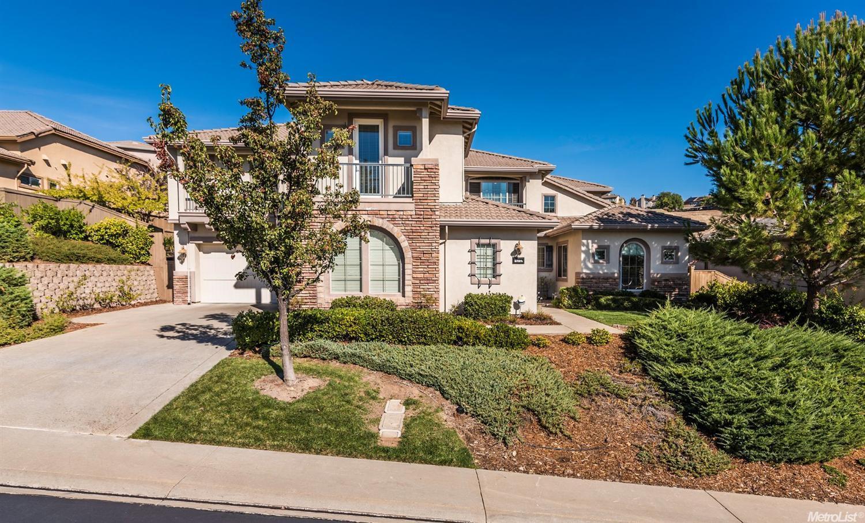 1343 Terracina Dr, El Dorado Hills, CA