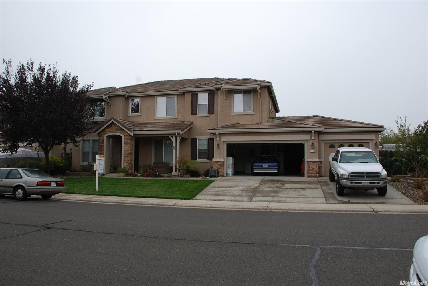 556 Denier Ct, Galt, CA