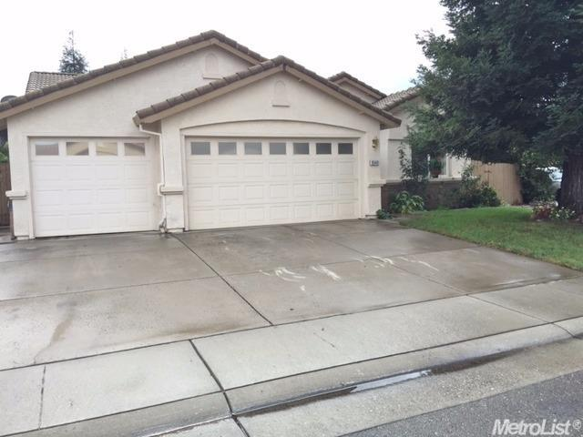 8048 Haldeman Way, Sacramento, CA