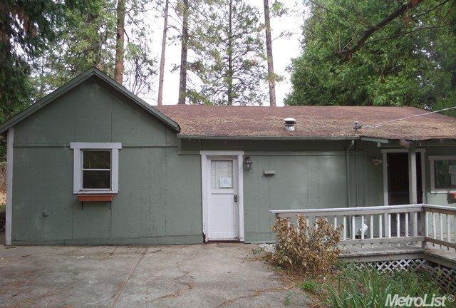 2030 Old Outingdale Rd, Somerset, CA