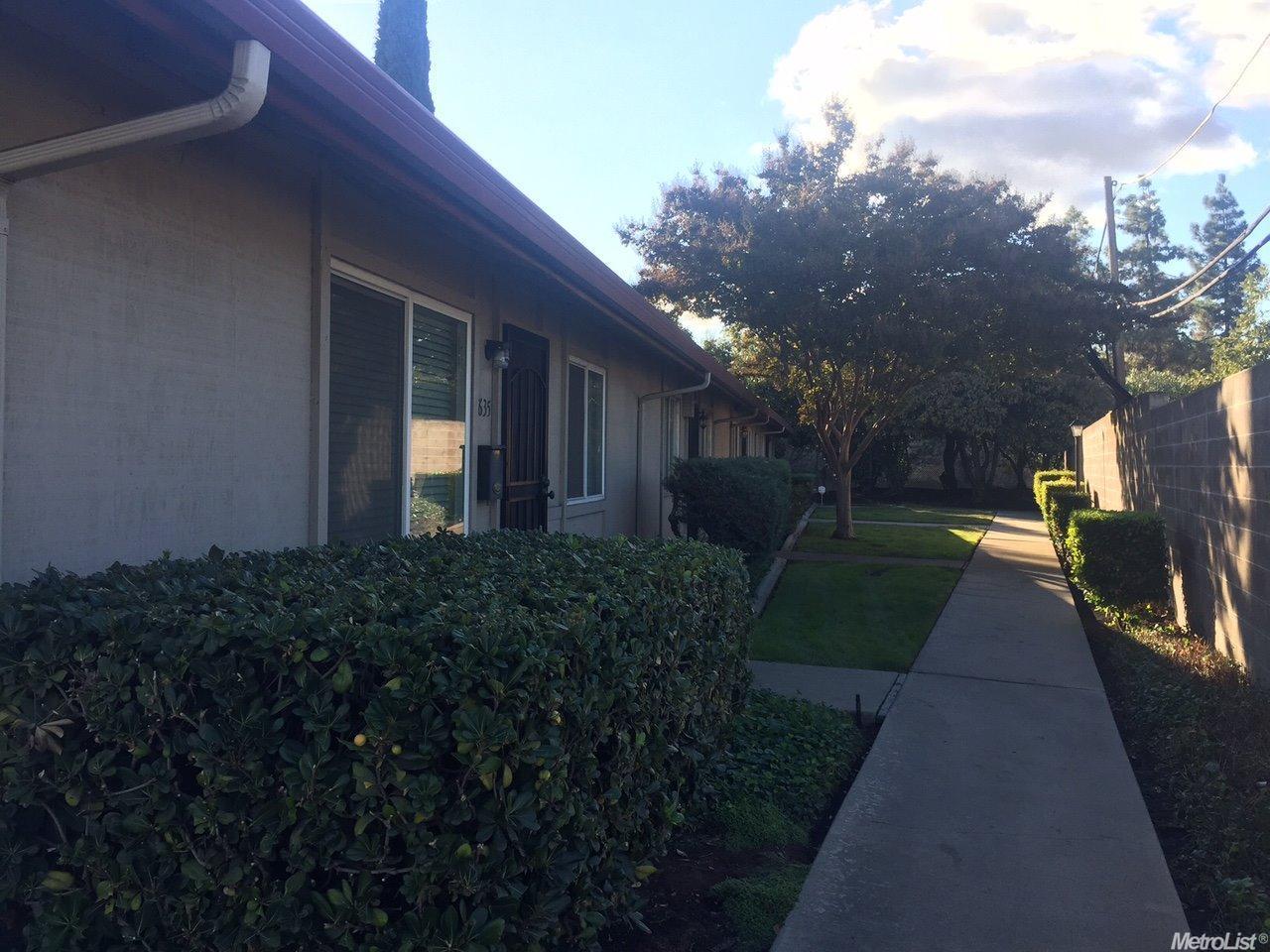 6633 Plymouth Rd, Stockton, CA