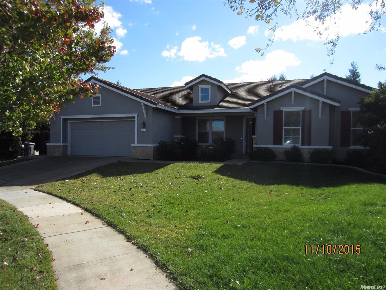 1174 Humbug Ct, Olivehurst, CA